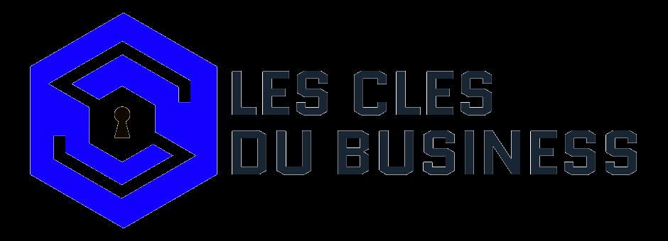 Les cles du business